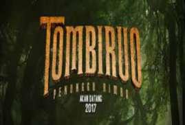 Tombiruo 2017
