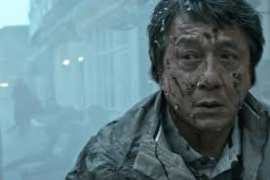the foreigner movie torrent