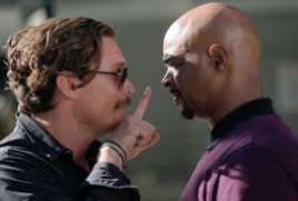 Lethal Weapon s02e09