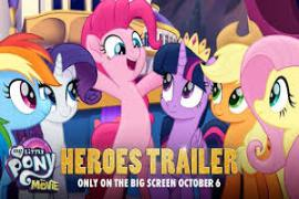 my little pony the movie download 2017