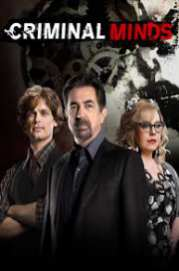 Criminal Minds s13e16